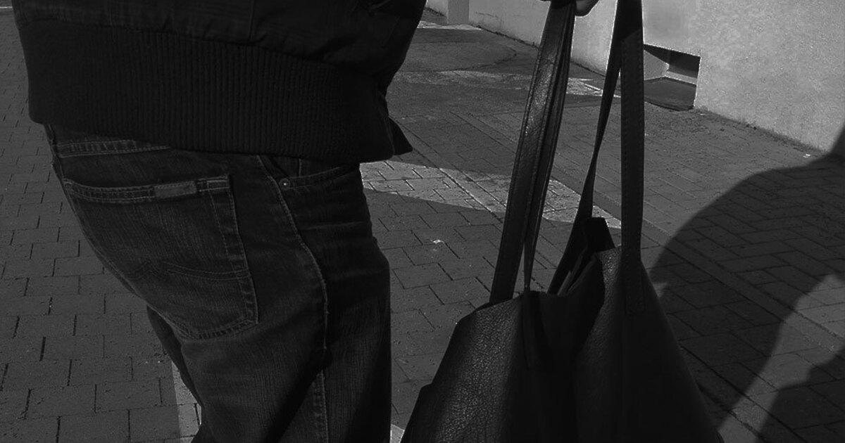 frau 50+ sucht jungen mann Bochum