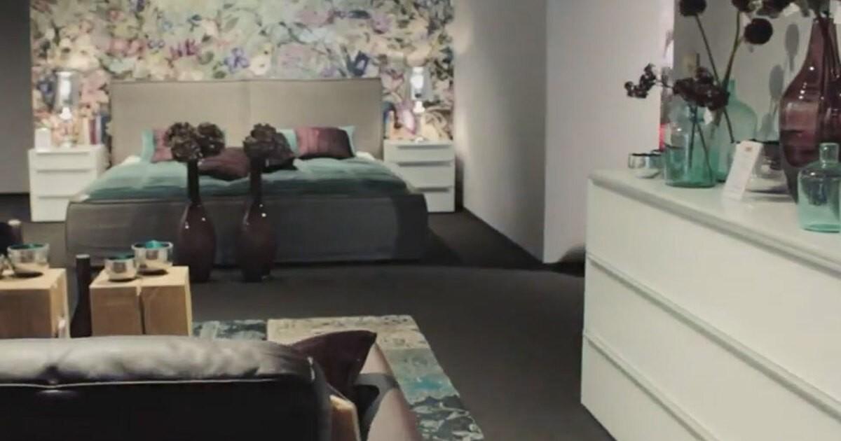 Hier werden wohntr ume wahr sachsen fernsehen for Raumgestaltung chemnitz