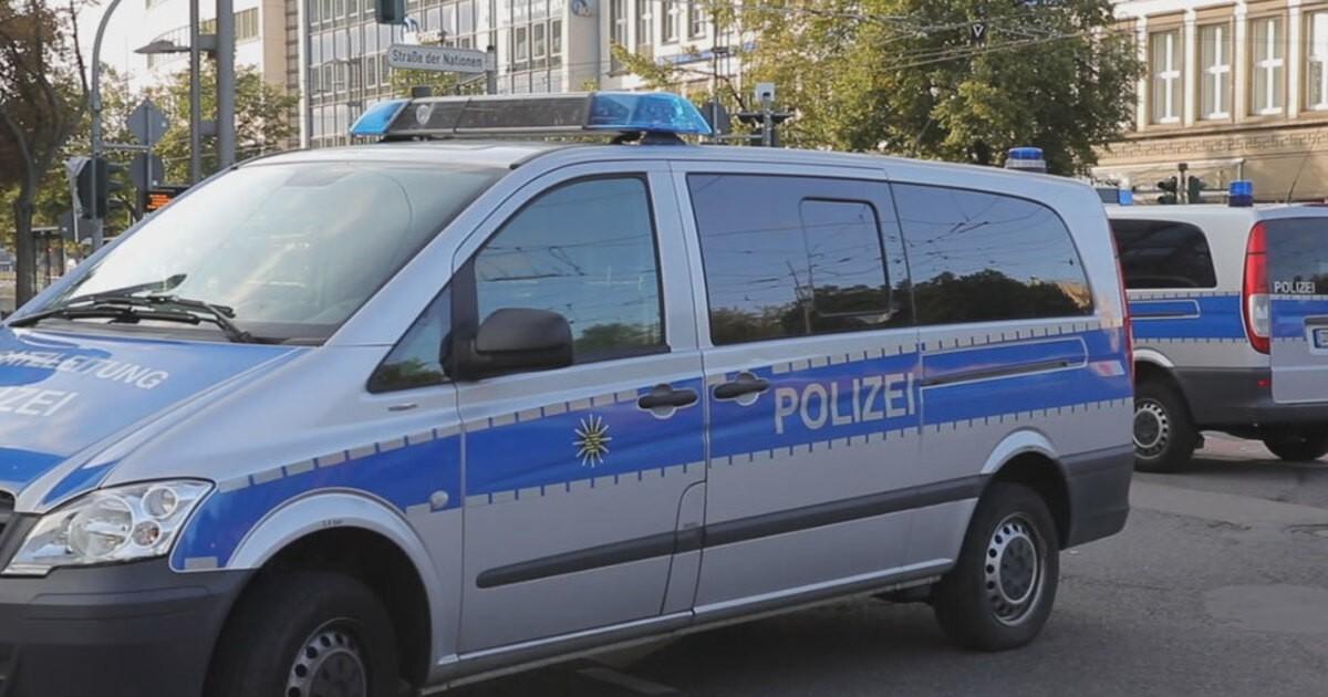 Liveticker Chemnitz