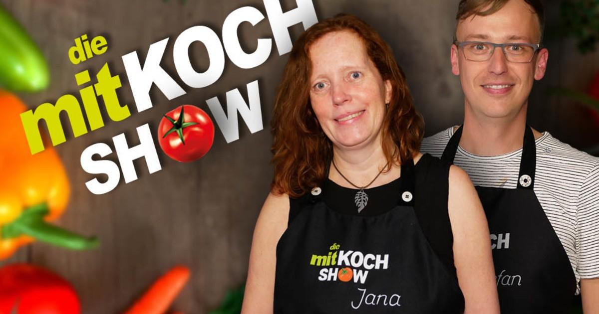 Mitkoch Show