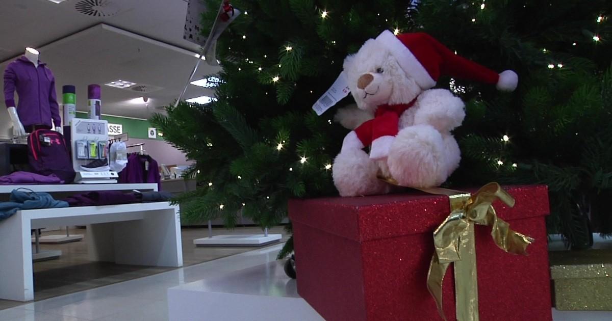 Weihnachtswünsche Für Einen Kranken.Geschenke Für Kranke Kinder Sachsen Fernsehen