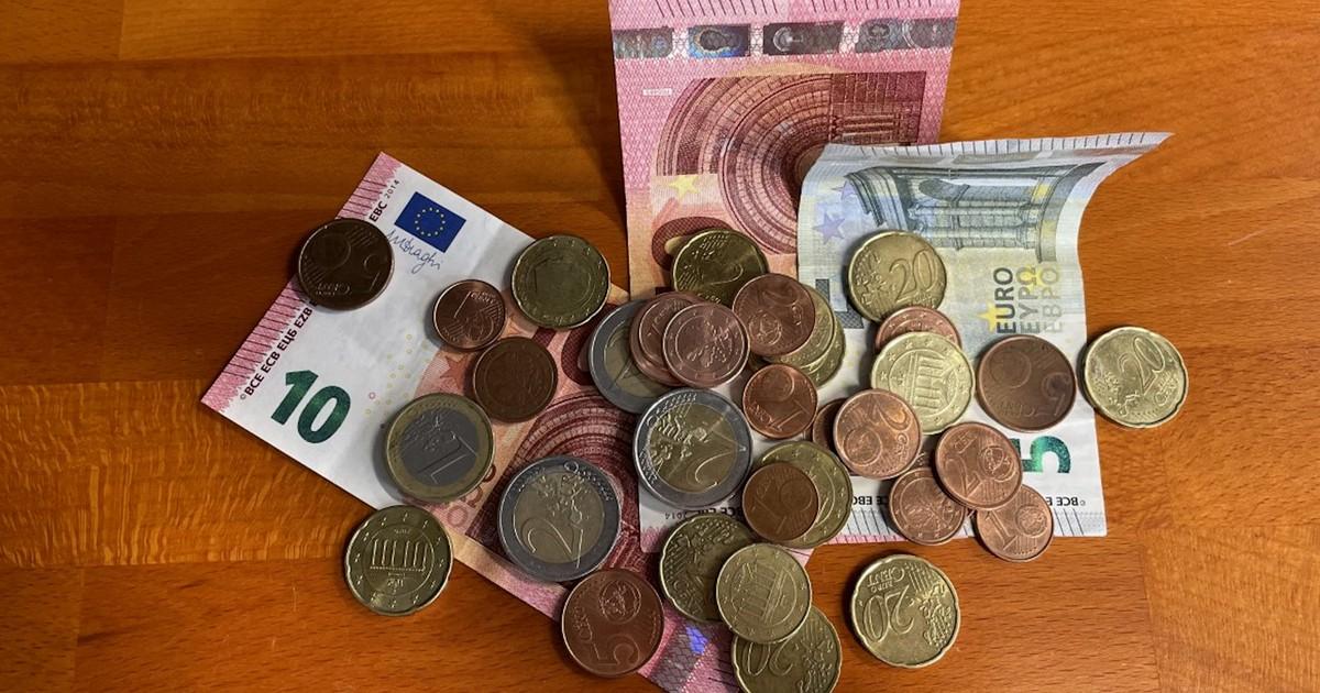 ab august mehr geld für familien