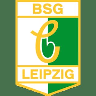 © BSG Chemie Leipzig