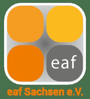© EAF