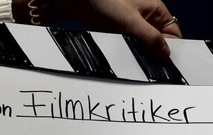 © Sachsen Fernsehn