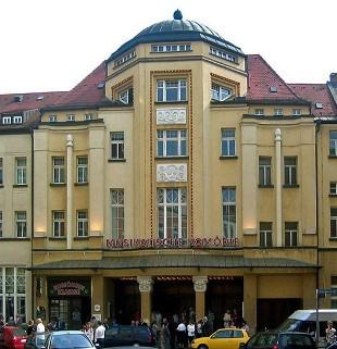 © Andreas Praefcke via Wikimedia Commons