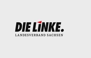 © Die LINKE Sachsen