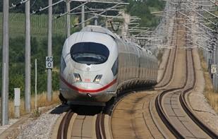 © Deutsche Bahn AG / Claus Weber