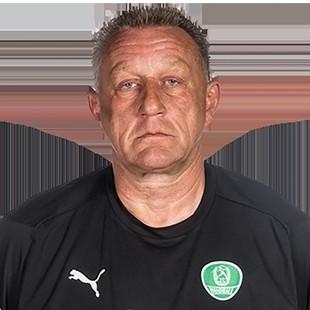 Michael Biegler, Leipzig, Handball, SC DHfK, © SC DHfK