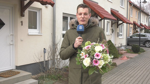 © Leipzig Fernsehen