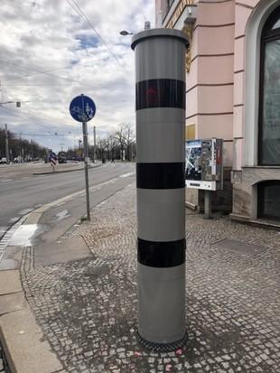 © Stadt Leipzig