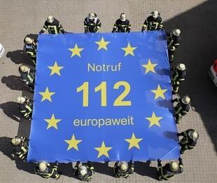 © Europe Direct