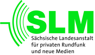 © SLM