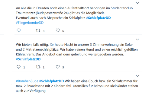 © Sachsen Fernsehen / Twitter