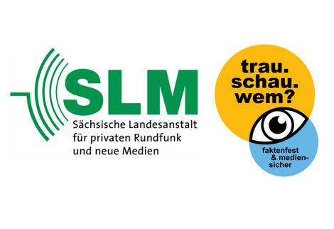 © Volkshochschule Chemnitz, SLM