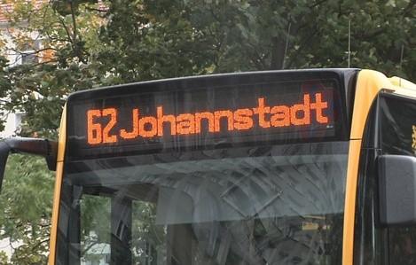 bus, dvb, © Sachsen Fernsehen