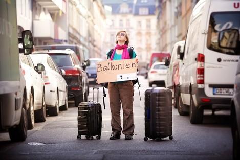 © www.amacgarbe.de