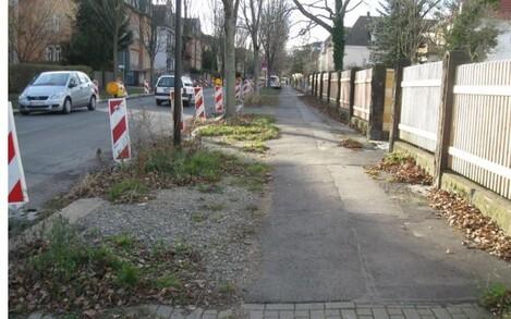 © Straßen- und Tiefbauamt