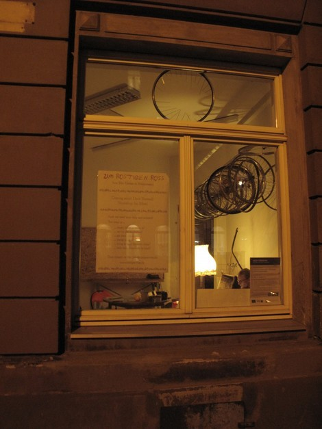 © Rad i.O. Dresden e.V.