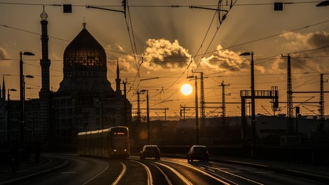 © Zuschauerfoto: Florian Preusse