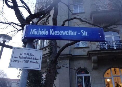 © OAP Dresden