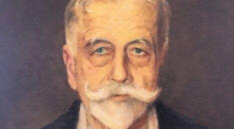 © Wilhelm Külz Stiftung