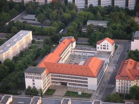 © BSZ für Technik