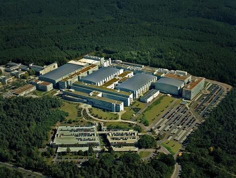 © Infineon Technologies AG