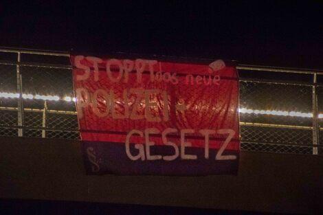 © Initiative Sachsens Demokratie