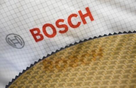 © Robert Bosch GmbH