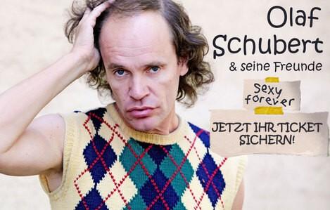 © www.olaf-schubert.de