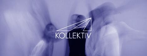 © das KOLLEKTIV