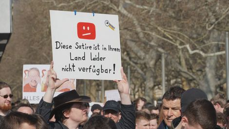 © Sachsen-Fernsehen