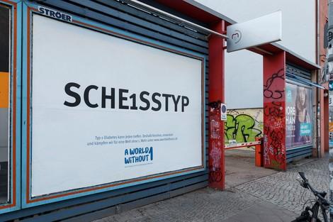 © Helmholtz Zentrum München