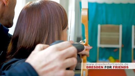 © Sachsen Fernsehen
