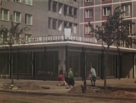 © Hirsch-Film Dresden