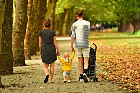 © www.pixabay.com/Mabel Amber