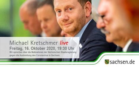 © www.sachsen.de