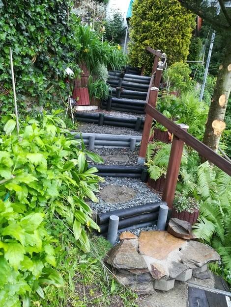 Gartenwelt, © Gartenwelt