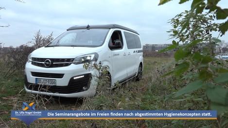 © Sachsen Fernsehen, Ulla Nagel