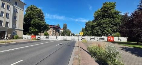 © ADFC Dresden