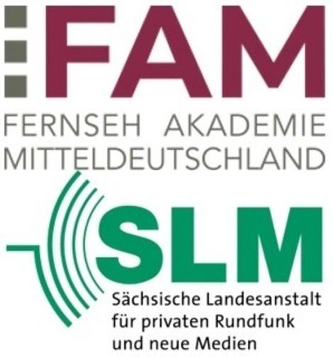 © FAM Leipzig, SLM