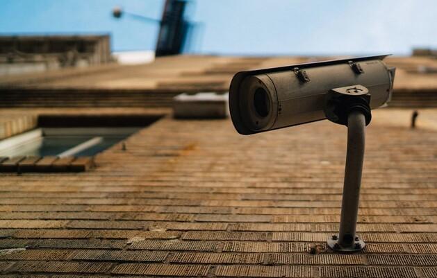 Überwachungskamera, © pixabay.com