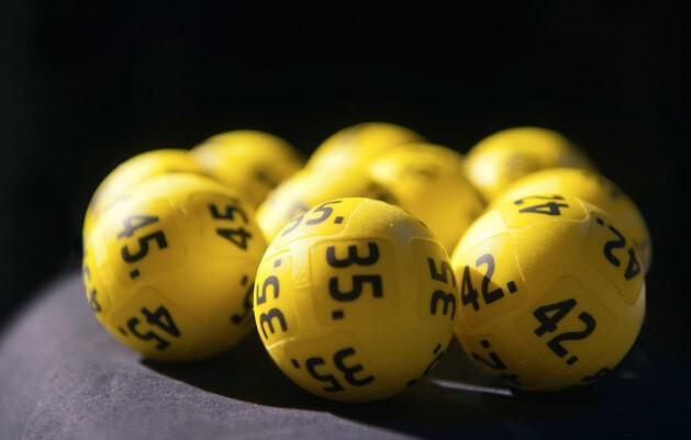 Eurojackpot, © sachsenlotto.de