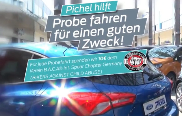 pichel, © Sachsen Fernsehen