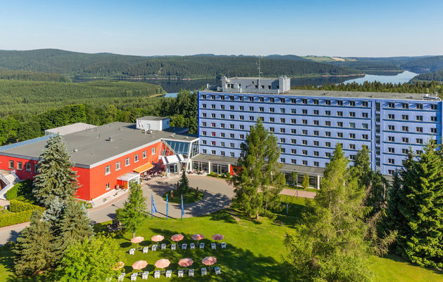 Hotel Am Bühl, © Hotel Am Bühl