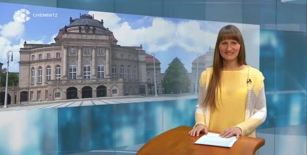 Zuschauerbilder, © Sachsen Fernsehen