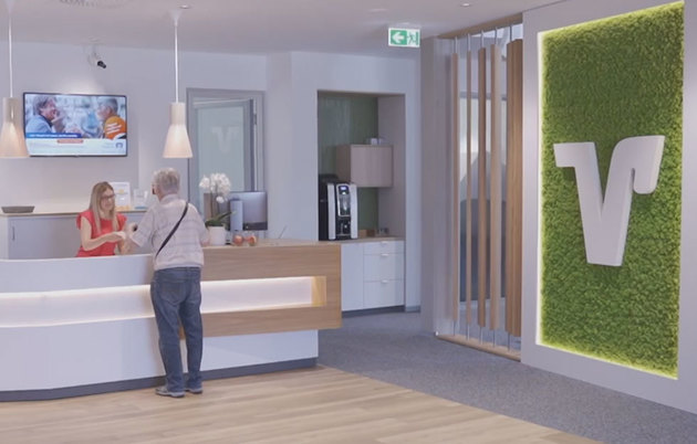volksbank, © Sachsen Fernsehen