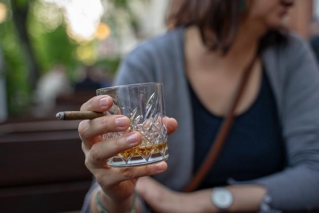 Zigarre, © www.pixabay.com