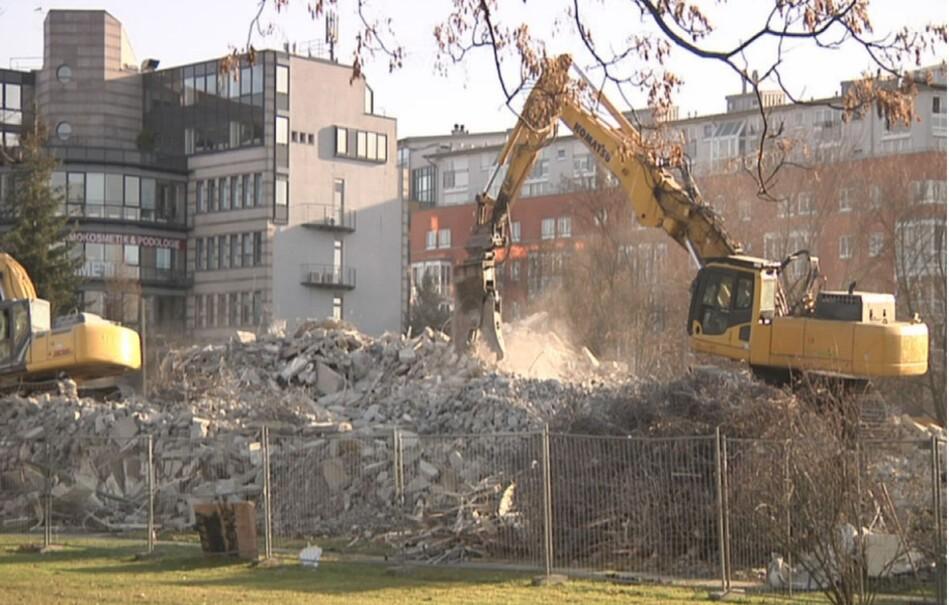 © Dresden Fernsehen